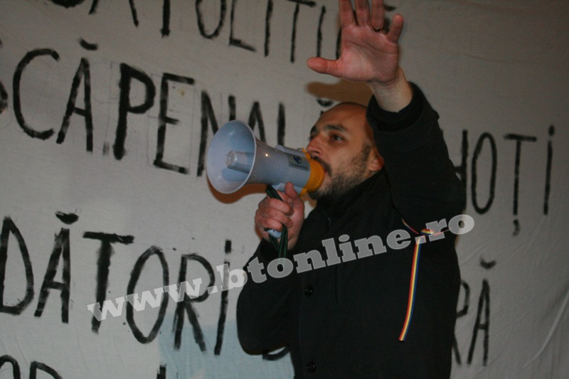 Protest Botosani 5 noiembrie 2015 (22)