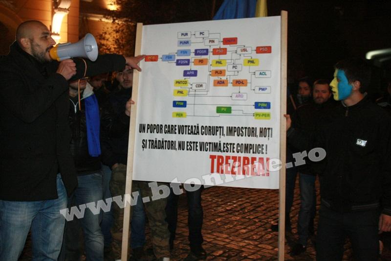 Protest Botosani 5 noiembrie 2015 (25)