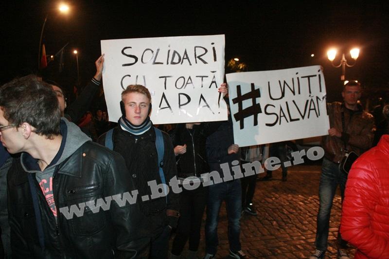 Protest Botosani 5 noiembrie 2015 (3)
