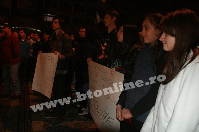 Protest Botosani 5 noiembrie 2015 (4)