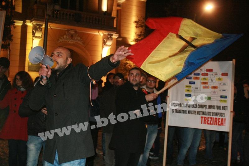 Protest Botosani 5 noiembrie 2015 (5)