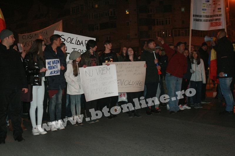 Protest Botosani 5 noiembrie 2015 (6)