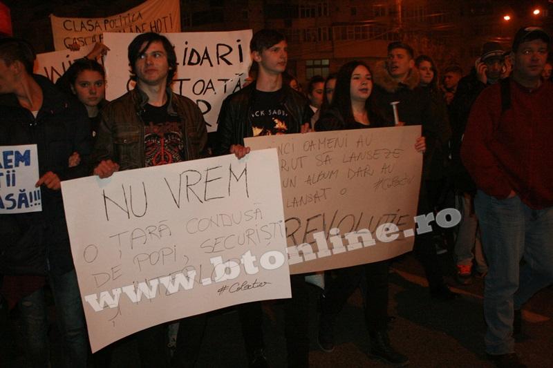 Protest Botosani 5 noiembrie 2015 (9)