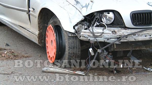 accident Stauceni (2)
