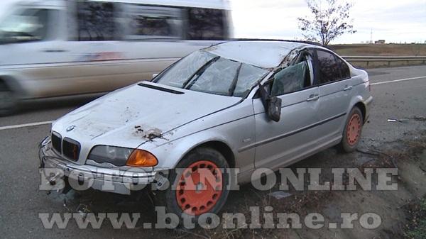 accident Stauceni (4)