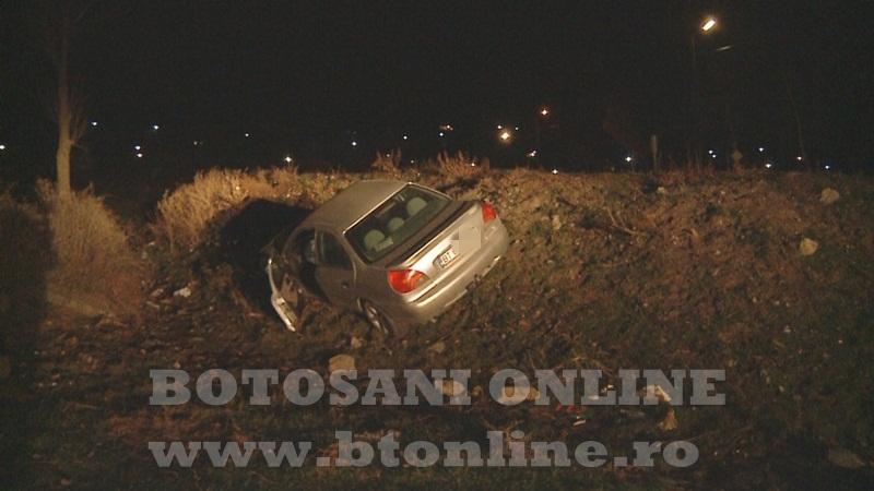 accident ambulanta ungureni, botosani (11)