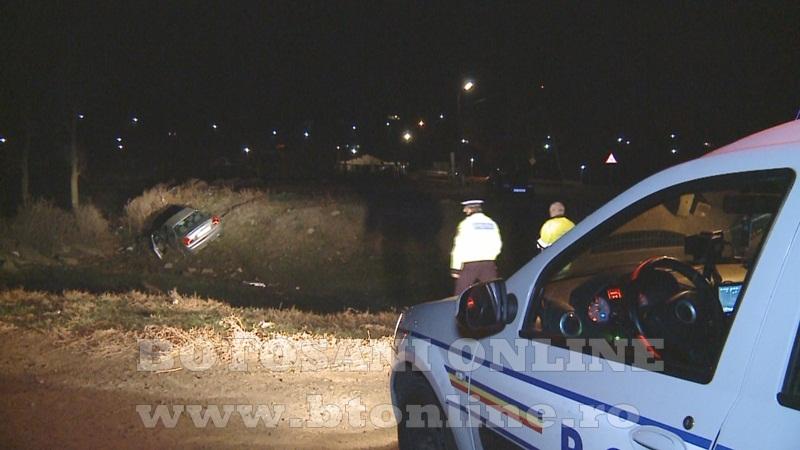 accident ambulanta ungureni, botosani (12)