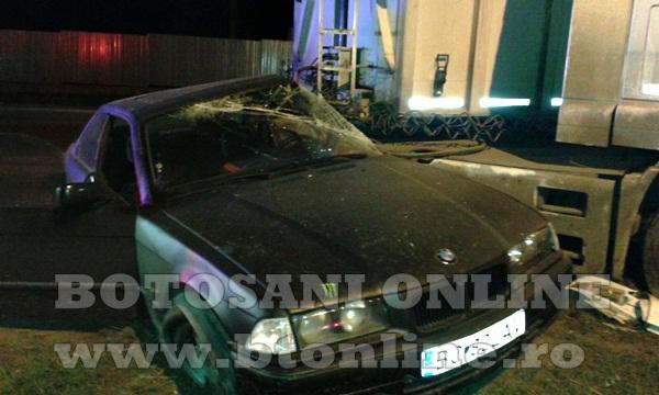 accident catamarasti (12)
