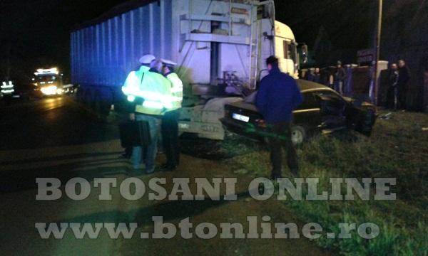 accident catamarasti (14)