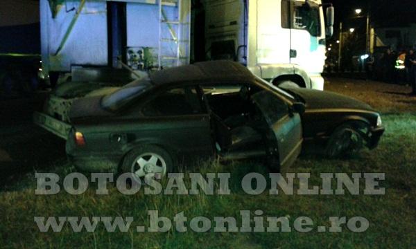 accident catamarasti (17)