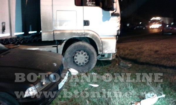 accident catamarasti (2)