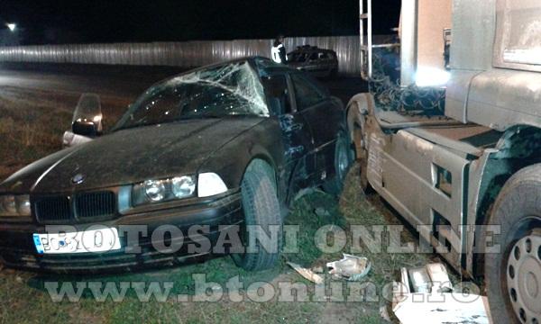 accident catamarasti (20)