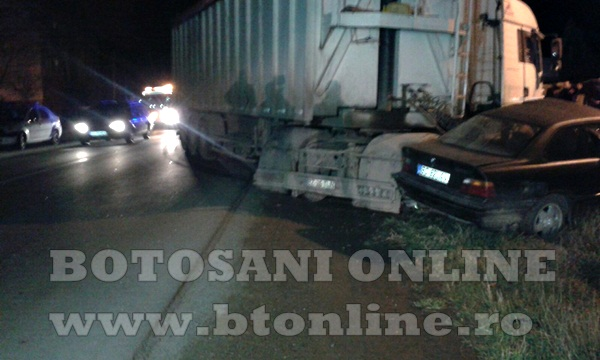 accident catamarasti (3)