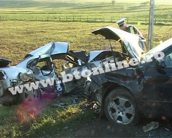 accident hutani (1)