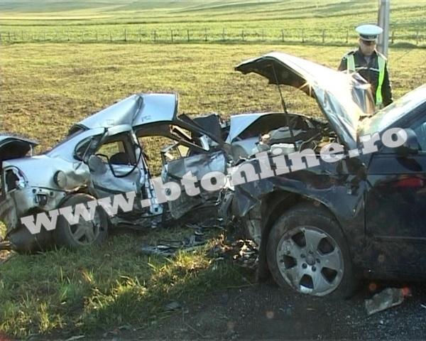 accident hutani (2)