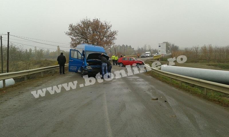 accident microbuz (11)