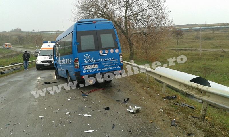 accident microbuz (2)
