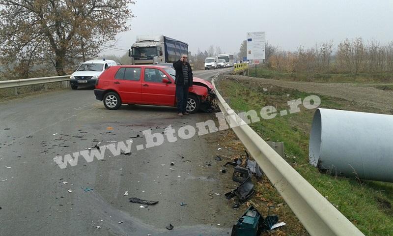 accident microbuz (3)