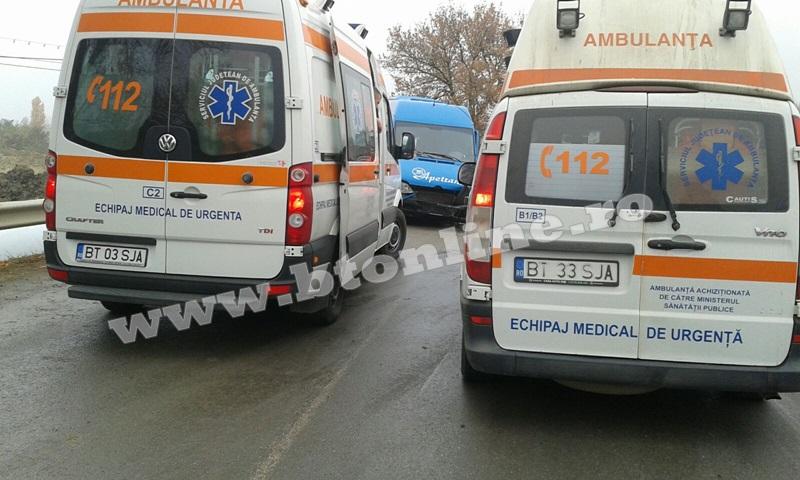 accident microbuz (4)