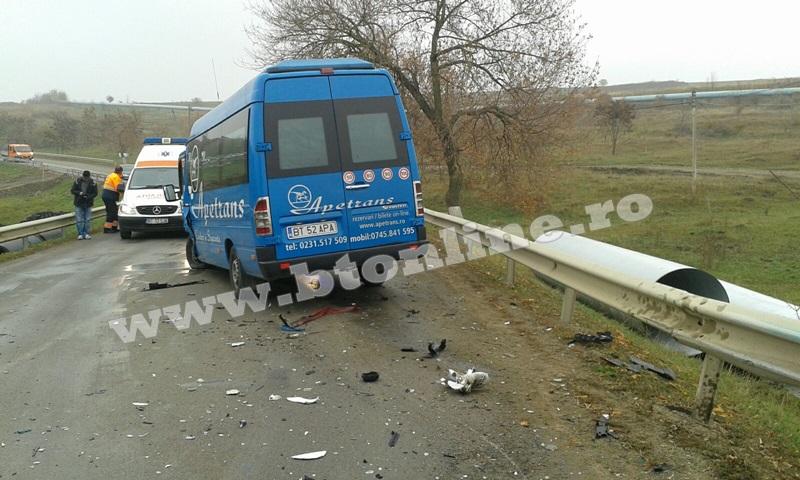 accident microbuz (5)