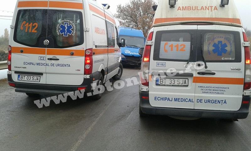 accident microbuz (6)