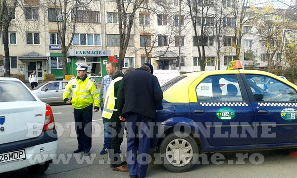 accident strada marchian botosani  (14)