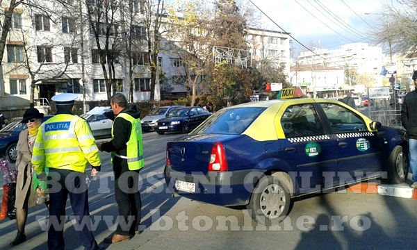 accident strada marchian botosani  (2)