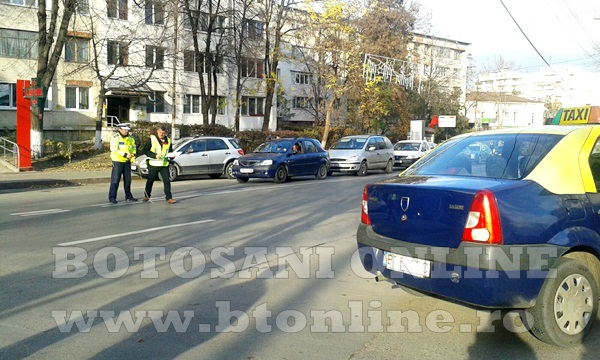 accident strada marchian botosani  (4)