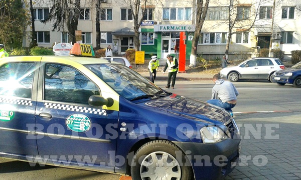accident strada marchian botosani  (5)