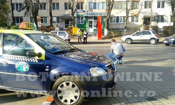 accident strada marchian botosani  (6)