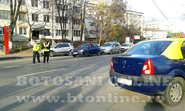 accident strada marchian botosani  (7)