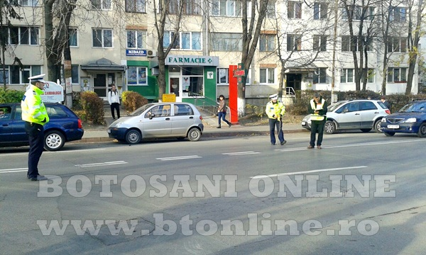 accident strada marchian botosani  (8)