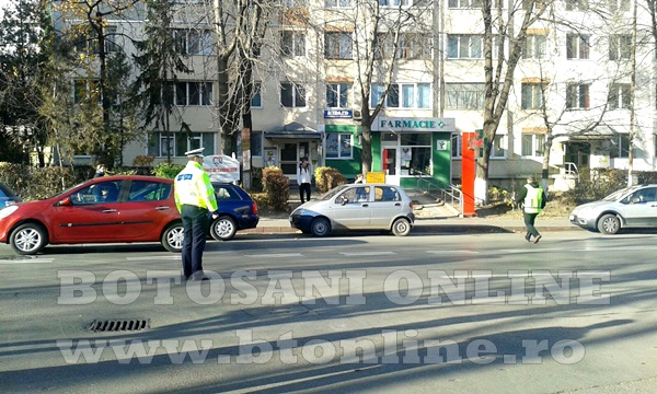 accident strada marchian botosani  (9)