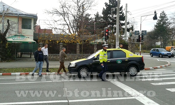 accident taxi (10)