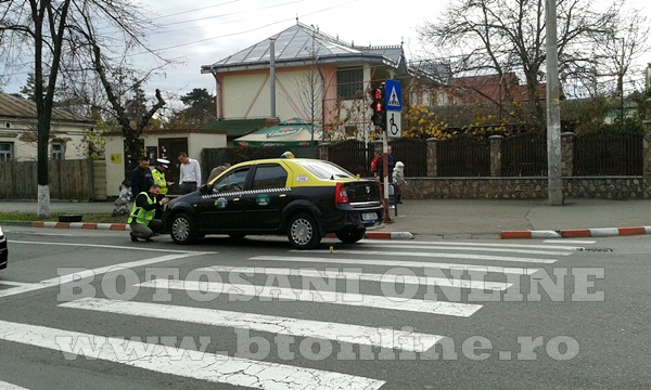 accident taxi (8)