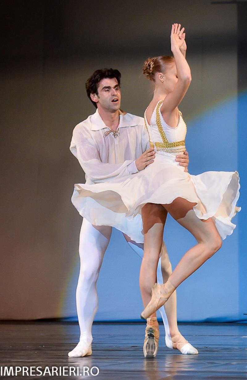 concurs balet ARLECHIN - Botosani  (10)