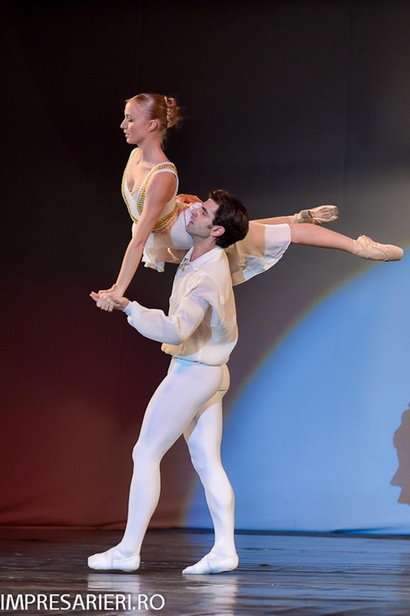 concurs balet ARLECHIN - Botosani  (11)