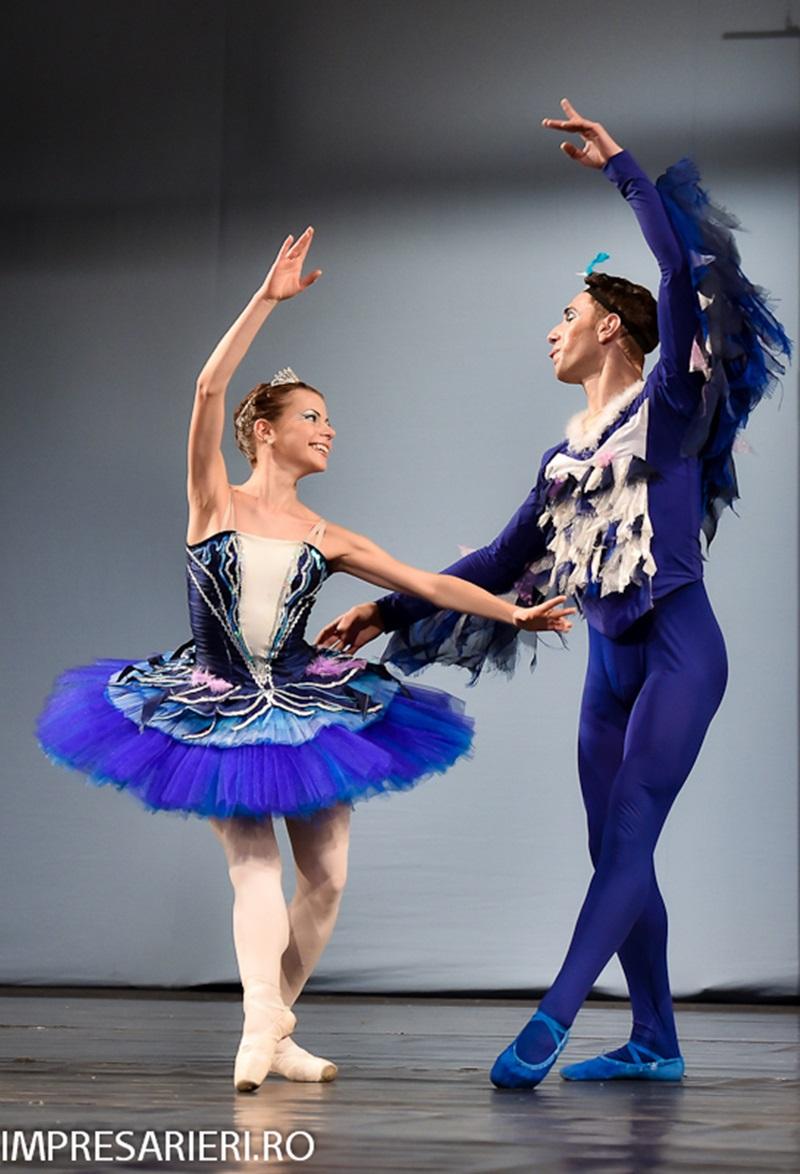 concurs balet ARLECHIN - Botosani  (12)
