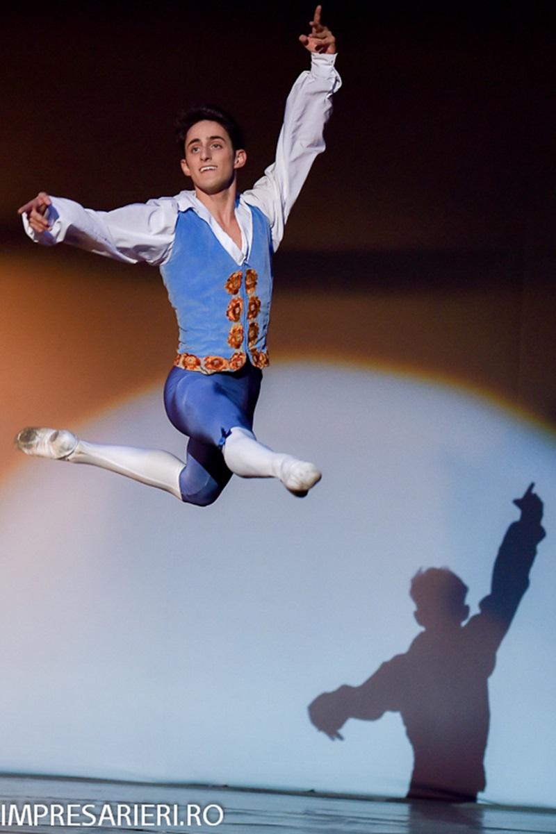 concurs balet ARLECHIN - Botosani  (13)