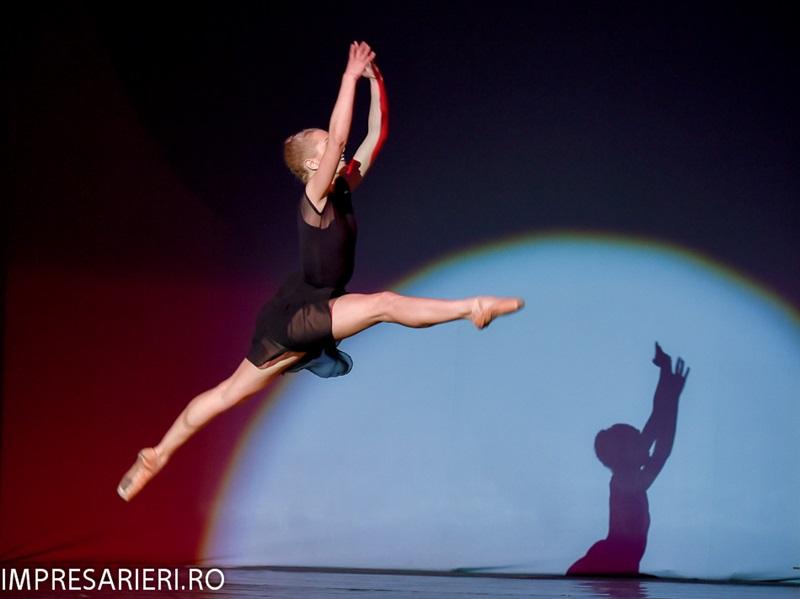 concurs balet ARLECHIN - Botosani  (14)