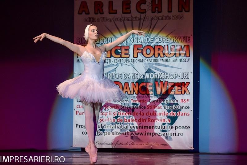 concurs balet ARLECHIN - Botosani  (16)