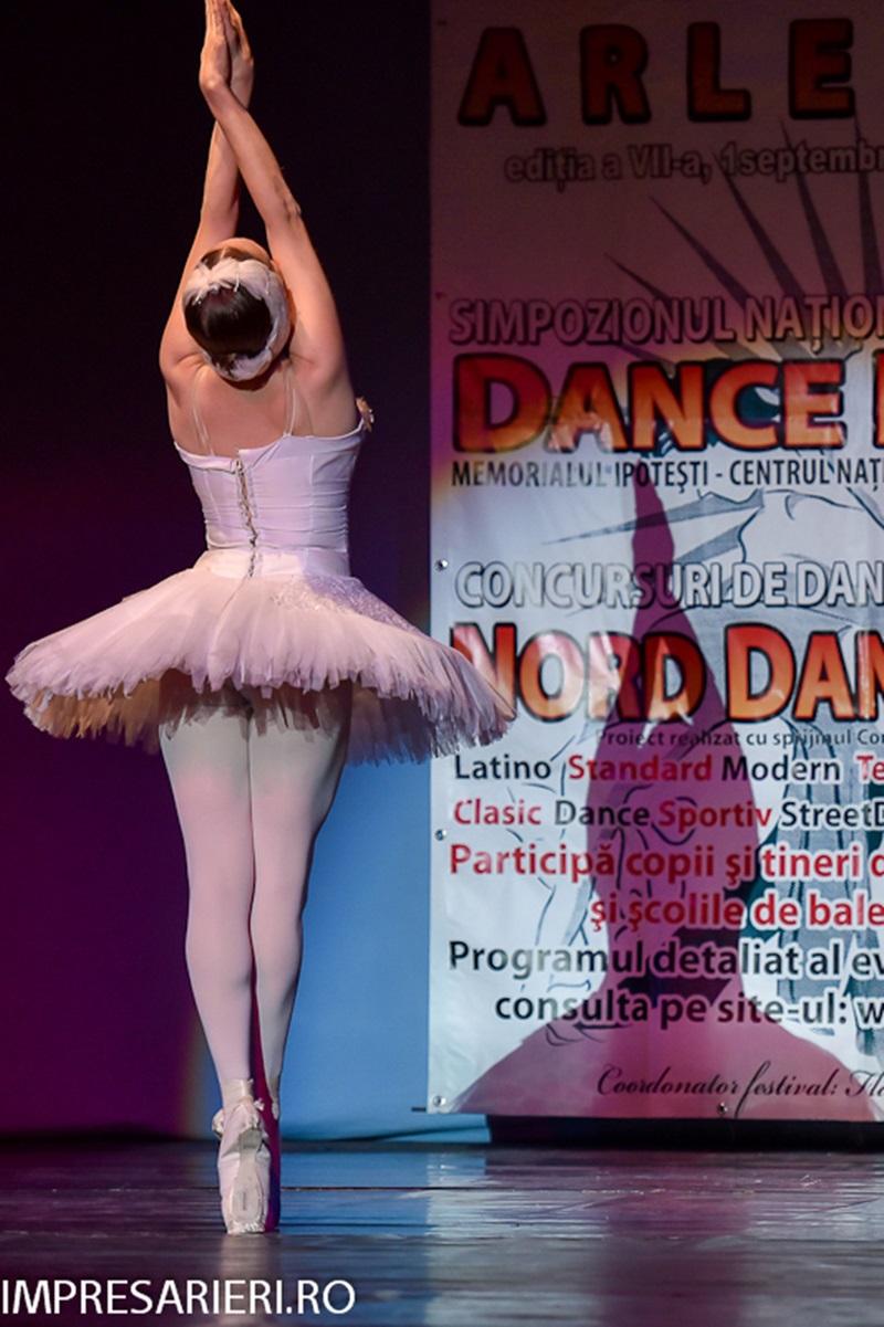concurs balet ARLECHIN - Botosani  (17)