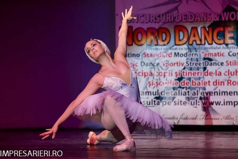 concurs balet ARLECHIN - Botosani  (18)