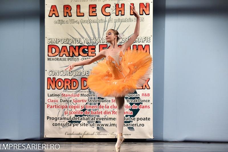 concurs balet ARLECHIN - Botosani  (19)