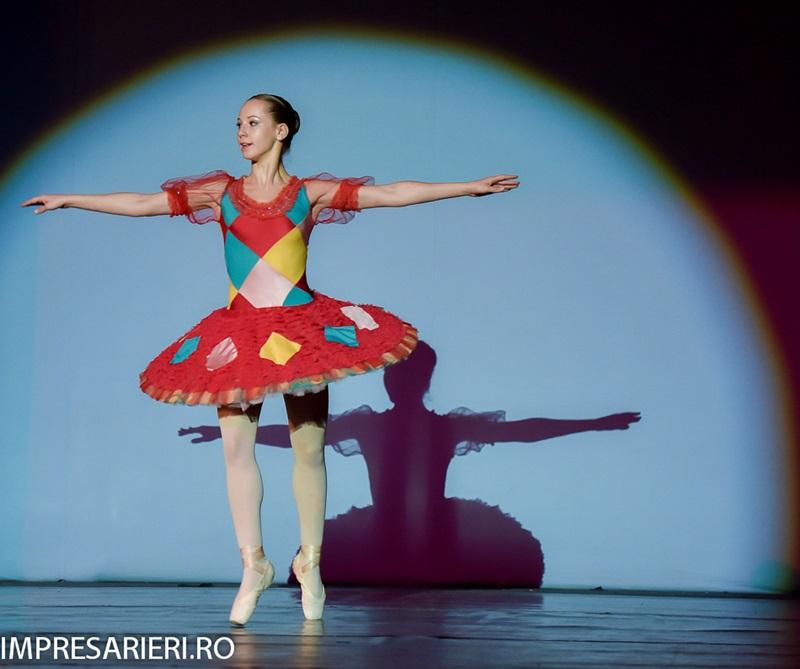 concurs balet ARLECHIN - Botosani  (2)