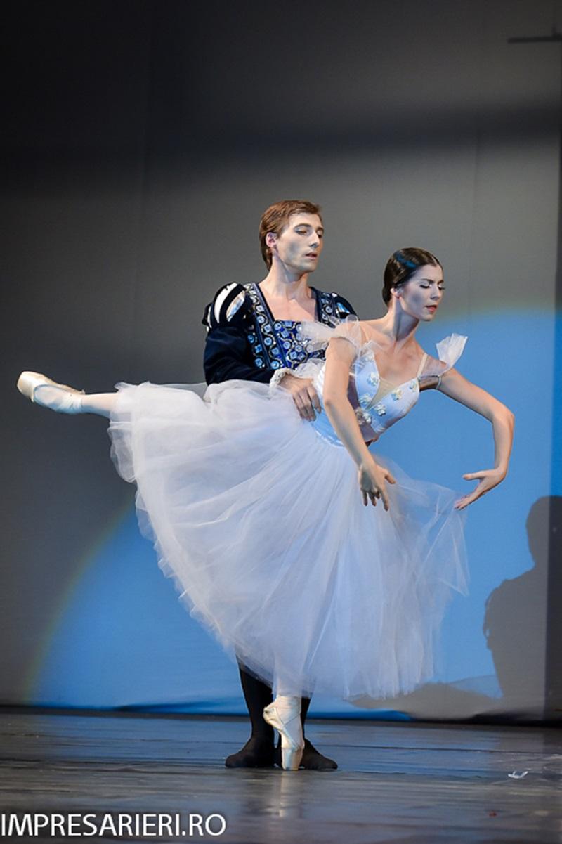 concurs balet ARLECHIN - Botosani  (20)