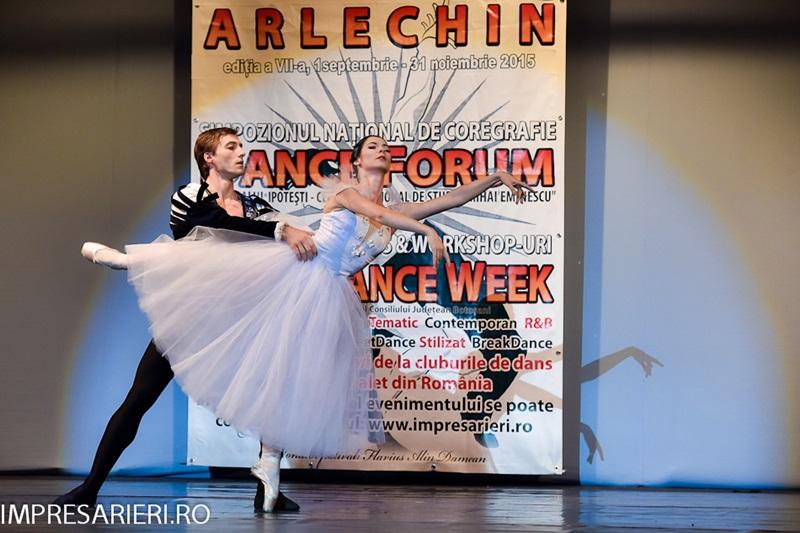 concurs balet ARLECHIN - Botosani  (21)