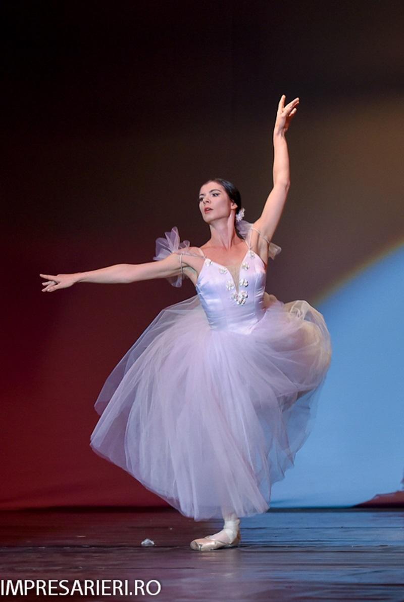 concurs balet ARLECHIN - Botosani  (22)