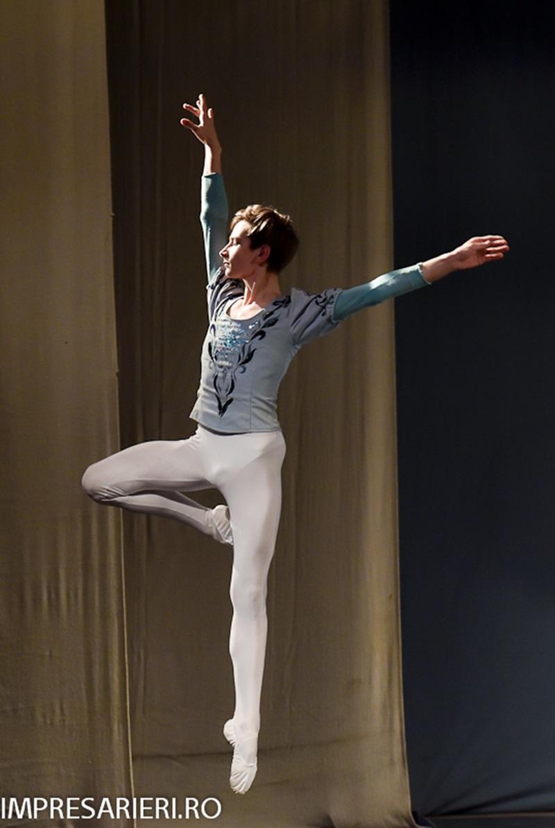 concurs balet ARLECHIN - Botosani  (23)