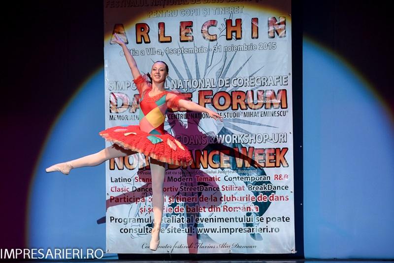 concurs balet ARLECHIN - Botosani  (25)
